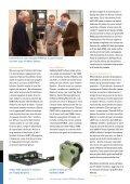 Investire in macchine Makino incrementa la ... - Makino Europe - Page 3