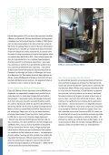 Plus besoin de reprise - Makino Europe - Page 2