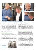 Дополнительная обработка не требуется - Makino Europe - Page 3