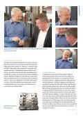 Nacharbeit überflüssig - Makino Europe - Page 3