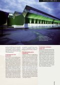 Precisely (Page 1) - Makino Europe - Page 5