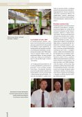 Precisely (Page 1) - Makino Europe - Page 6