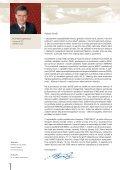 VZLET K NOVÝM VÝŠKÁM - Makino Europe - Page 2