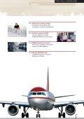 VZLET K NOVÝM VÝŠKÁM - Makino Europe - Page 3