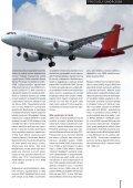 VZLET K NOVÝM VÝŠKÁM - Makino Europe - Page 5