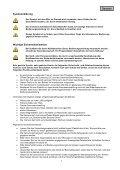 TVIP52501 - Page 5