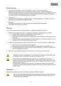 TVIP52501 - Page 6