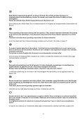 TVCC75100 TVCC75200 Istruzioni per l'uso - Abus - Page 2