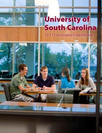 Download - University of South Carolina