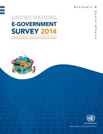 E-Gov_Complete_Survey-2014