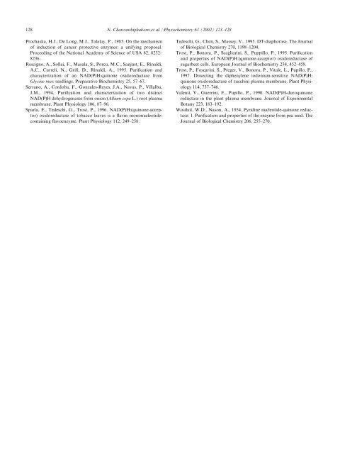 Download PDF - Mahidol University