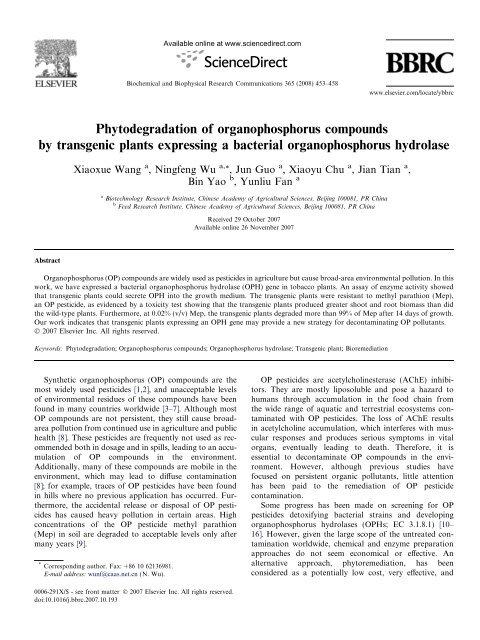 Metabolic engineering of Escherichia coli for 1-butanol
