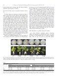 Metabolic engineering of Escherichia coli for 1-butanol - Page 4