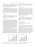 Quality of cold-stored strawberries as affected by chitosan–oleic acid ... - Page 3