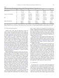 Quality of cold-stored strawberries as affected by chitosan–oleic acid ... - Page 4
