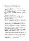 CURRICULUM VITAE - Mahidol University - Page 4