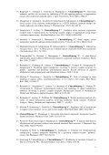 CURRICULUM VITAE - Mahidol University - Page 5