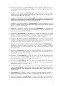 CURRICULUM VITAE - Mahidol University - Page 6