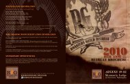 RG Retreat Brochure_revised 6-16 - SCAA