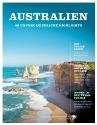 Australien - Australia