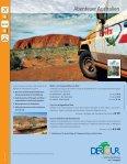 Australien - Australia - Page 2