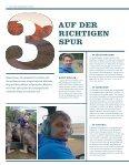 Australien - Australia - Page 6