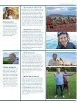 Australien - Australia - Page 7