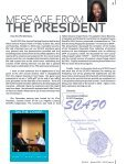 Winter 2012 - Southern California Association of Fingerprint Officers - Page 3