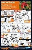 E-Bikes - Seite 4