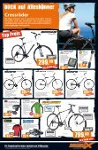 E-Bikes - Seite 5