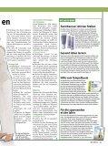 Glückspost Ausgabe Nr. 28 - Vabelle - Seite 2