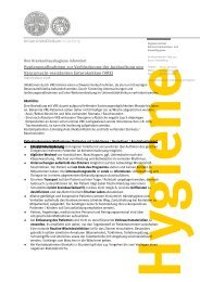 PDF [0.14 MB] - MRSA