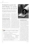 K.-H. Zenker - AWO Baden - Seite 4