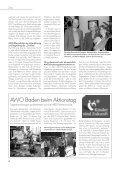 K.-H. Zenker - AWO Baden - Seite 6