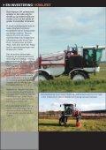 Download brochure som PDF - (6 MB) - Scan-Agro - Page 2