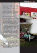 Download brochure som PDF - (6 MB) - Scan-Agro - Page 5