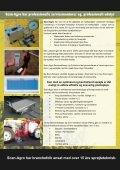 Download Brochure på Funktionstest som PDF - Scan-Agro - Page 2