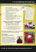 Download Brochure på Funktionstest som PDF - Scan-Agro - Page 3