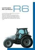 130_150_150.7_165.7_180.7 også i Hi-Profil - Scan-Agro - Page 7