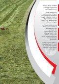 Download brochure som PDF - Scan-Agro - Page 3
