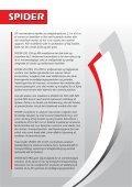 Download brochure som PDF - Scan-Agro - Page 4