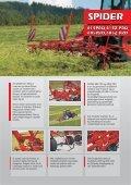 Download brochure som PDF - Scan-Agro - Page 7