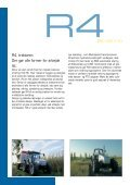 R495_105_110 - Scan-Agro - Page 2