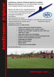Download DK brochurer som PDF - Scan-Agro