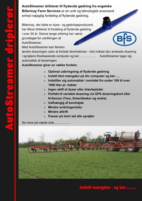 Download DK brochurer som PDF - Scan-Agro