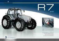 308.8160.3.2-2 R7 210 EN - Same Deutz Fahr's