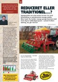 Scan-Agro Nyt efterår-vinter 2003 - Page 2