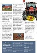 Scan-Agro Nyt efterår-vinter 2003 - Page 3