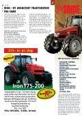 Scan-Agro Nyt efterår-vinter 2003 - Page 7