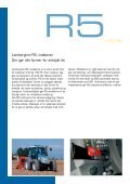 R5115_130 - Scan-Agro - Page 2